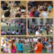 20190606_094404_Fotor_Collage_1.jpg