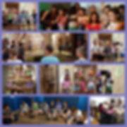 20190607_091416_Fotor_Collage.jpg