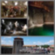 20190606_151429_Fotor_Collage.jpg