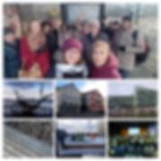 20190319_124539-COLLAGE.jpg