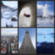 20190321_104912_Fotor_Collage.jpg