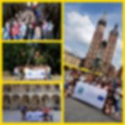 20190605_154558_Fotor_Collage_1.jpg
