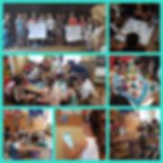 20190605_121111_Fotor_Collage.jpg