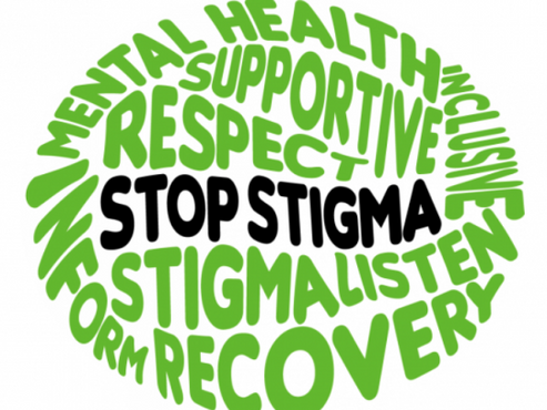 Understanding the Stigmas Associated with Mental Illness