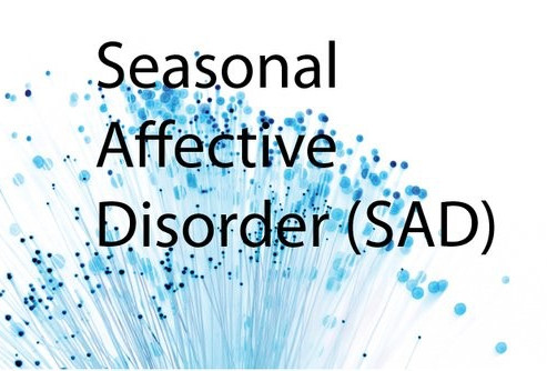 How to Cope with Seasonal Affective Disorder (SAD) – Help Guide