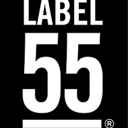 Label55