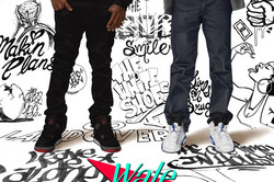 wale-the-album-about-nothing (1)
