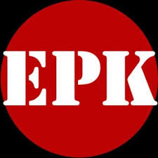 Electronic Press Kit Creation