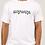 Thumbnail: Logo T Shirt