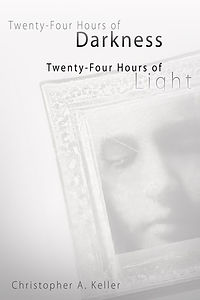 Christopher Keller Twenty Four Hours of