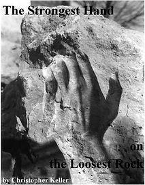 Christopher Keller The Strongest Hand on
