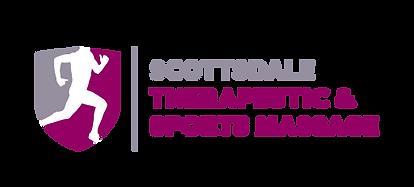 Final_Logo-01.png