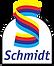 1200px-Schmidt_Spiele_logo.svg.png