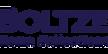 Boltze_Logo.png