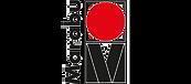 Marabu_Logo_edited.png