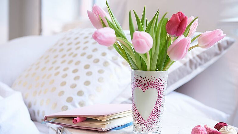 csm_diy-mothers-day-vase-title_ed246d8c2