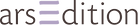 00arsedition_logo_edited.png