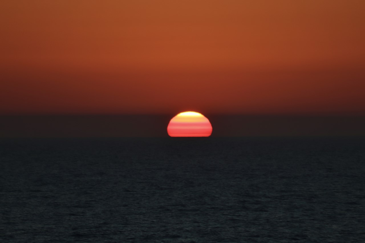 ocean sun.jpg