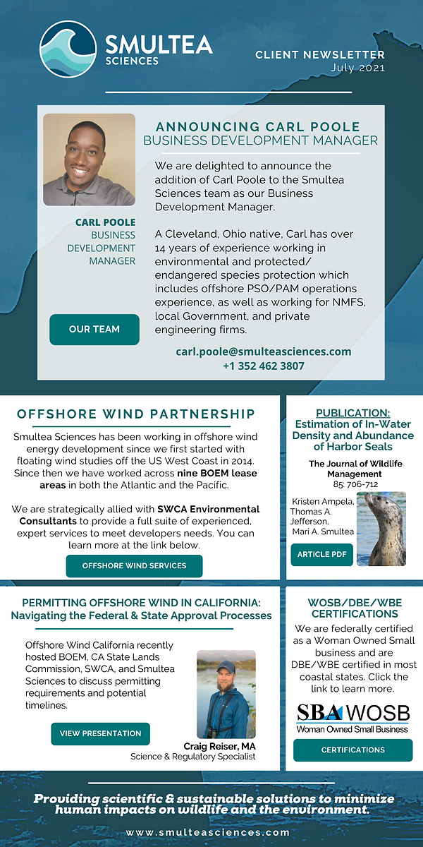 Client 2021 July newsletter.png