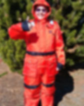 Testing out Mustang suits.jpg