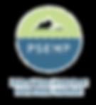 PSEMP_logo_edited.png