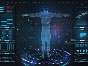 Wearables and apps are making a significant contribution to remote patient monitoring