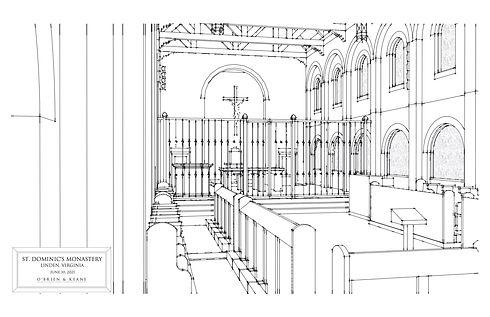 Chapel Renderings.jpg