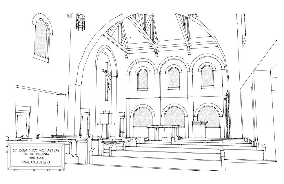 Chapel Renderings 2.jpg