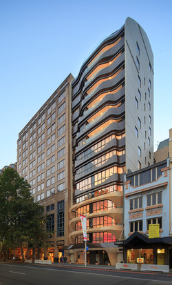 Eliza Apartment Building.jpg