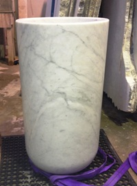 Solid Carrara Vanity.jpg