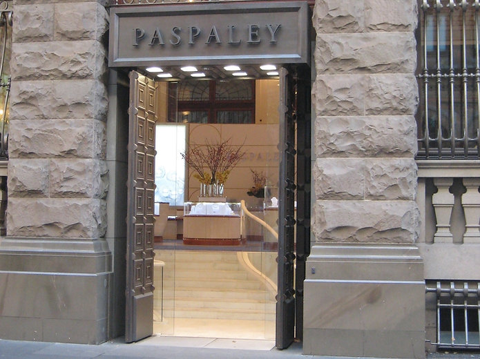 Paspaley Pearls Restored Trachyte Entrance.jpg