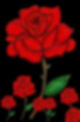 Seven Red Roses.jpg