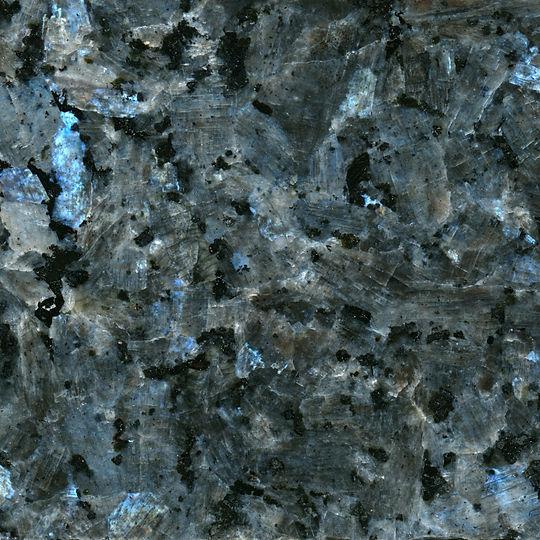 Blue Peal Granite_iStock_000007995333Small.jpg