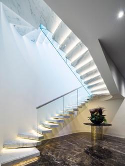 Eliza Staircase.jpg