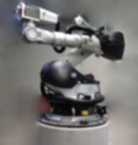 Robot compact square.jpg