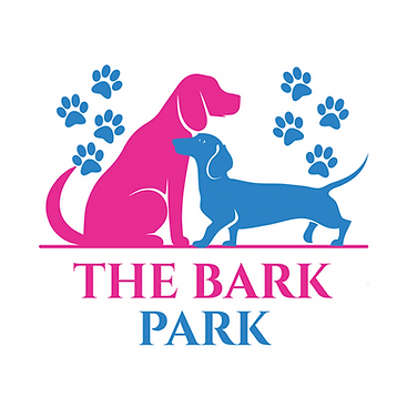 Bark Park New Logo.png