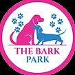 Bark Park New Logo Outer Ring.jpg.png