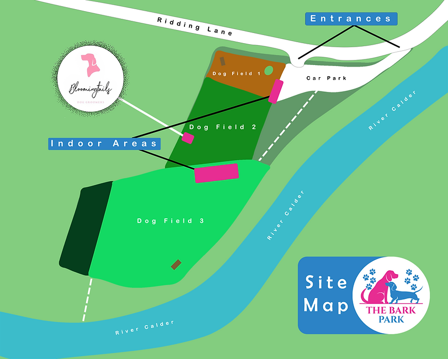 Bark Park Map Mk2.png