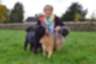 Jan, Dogs & Cat (1).jpg