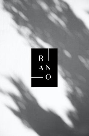 Rano_NgocHuynh_identity_edited.jpg