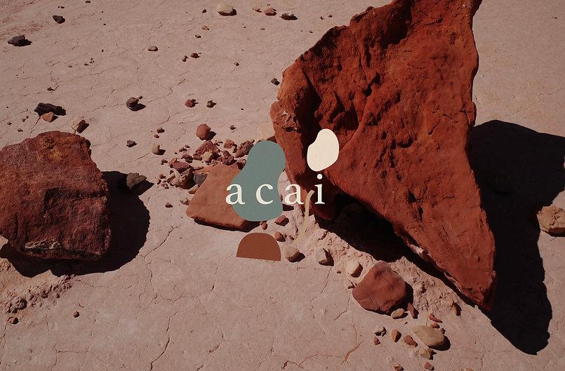 Acai_mockup_home2.jpg