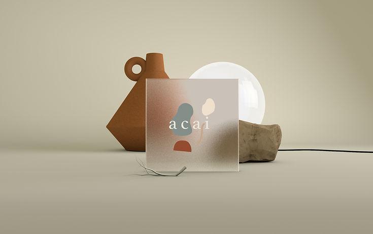 Acai_mockup_home1.jpg