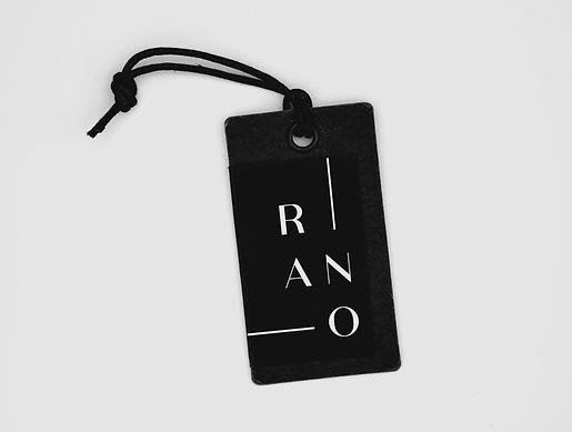 Rano_tag_view1_edited_edited_edited.jpg
