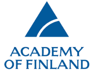 academy_of_finland_edited.png