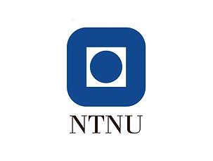 NTNU logo.png
