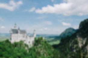 bavaria-castle-germany-landmark-7004.jpg