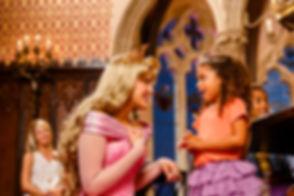 Cinderellas_Royal_Table_MK_CD_187-Edit.j