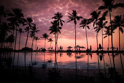 sky-sunset-beach-vacation-60217.jpg