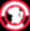 BRFC_Logo__redwhite1080RGB.png
