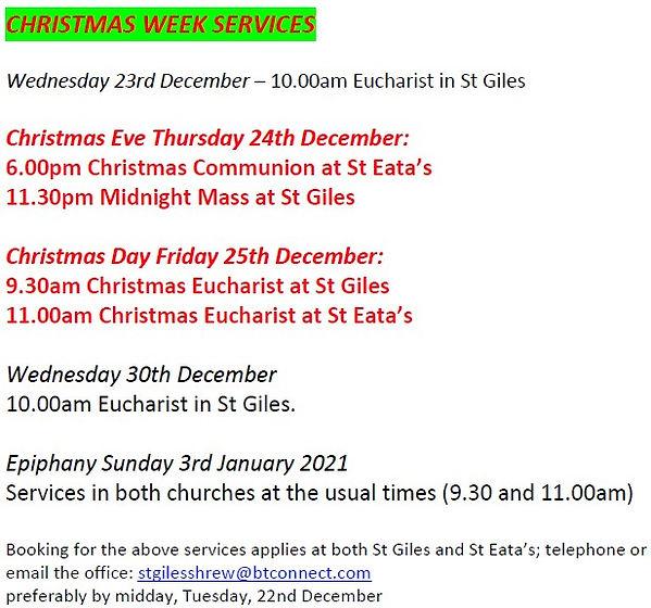 Christmas week services.jpg